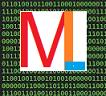 Mitra's Infotech LLP Logo